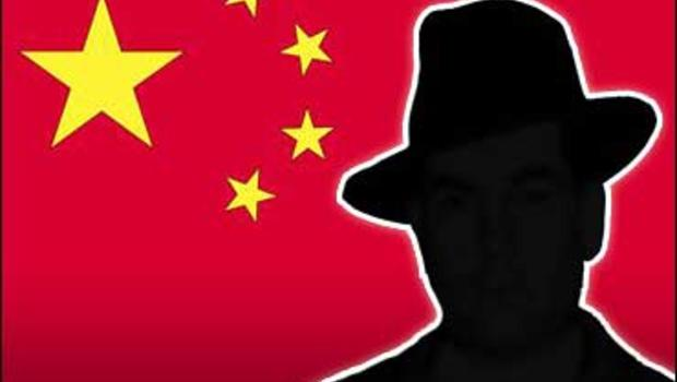 Trending This Week On Social Media: Sweden Charges a Chinese Spy ...