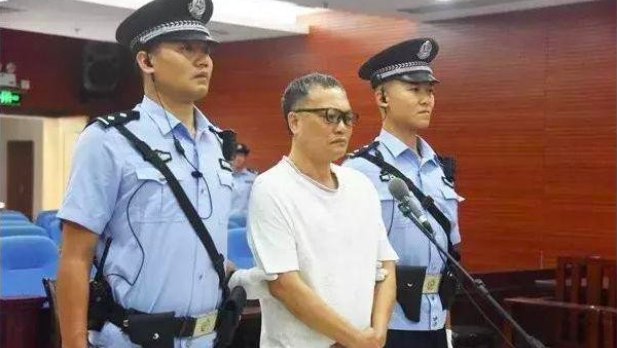 The CCP Devil declares to thoroughly investigate a corruption case that a dean received 100 suites, embezzled more than 100 million yuan
