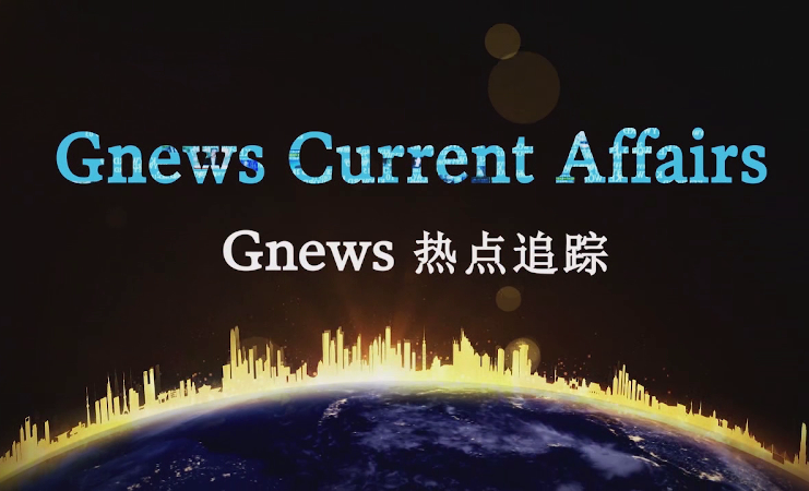 Gnews Current Affairs Ep06: Eye of the Storm – Fake Pastor Bob Fu in Midland Texas