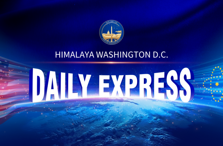 Gnews and GTV Will Expose Hard Drive Content For The Next 13 Days        (Daily Express    — 2020.10.24)