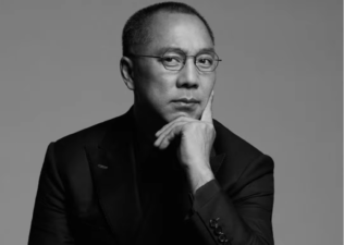 LISTEN: Miles Guo's New Song《Fight for Hong Kong》