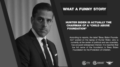The third wave Hunter Biden's Hard Drive Email Declassification:30-15#