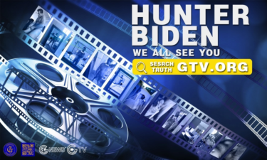 Big Names Exposed on Hunter Biden's Laptop from the Hell