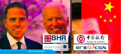 Exclusive‼️Why did Hunter Biden say that the BHR equity meeting is the most important meeting in his life?