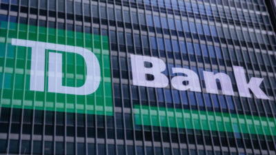 The 6th Wave of Biden's Expose: Confirmation of money transfer from TD Bank to Hunter