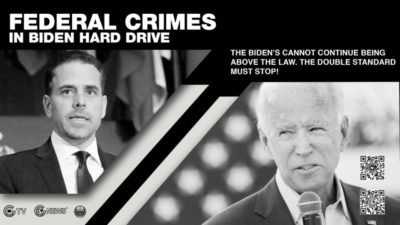 The 6th Wave of Biden's Exposé: Why Is Hunter Sending Joe and Jill's Car Insurance Information to NYPD Personnel in the Middle of the Night?