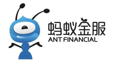 ANT Group's IPO Becomes A Hoax