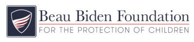 Exclusive! The Foundation of Hunter Biden Maybe just Another Shell Company