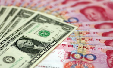 11/6 Financial News: The 'rollercoaster' ride for RMB exchange rate, Australia has accused CCP breaching public pledges