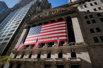 11/12 Financial News: Dow closes flat, TikTok asked to void the Trump administration's order