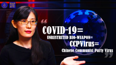 Is the Covid-19 vaccine a miracle drug or just another lethal weapon?