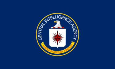 What Is the CIA's Role in the 2020 Election?