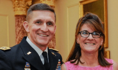 General Flynn's Personal Statement to America; Statement of Grant of Clemency Released By White House