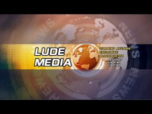 Lude Media: 12/13/2020 –Xi Jinping Puts Forward Ten National Security Views