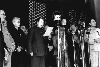 What Australians need to learn about the Chinese Communist Party (CCP)