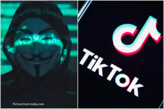 [Opinion] CCP's Cyber Warfare Weapon TikTok Steals Your Information