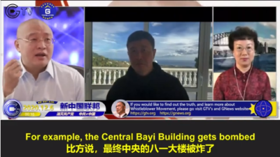 12/6/2020 Hao Haidong confirms that the combat power of PLA is zero!