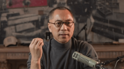 Miles Guo – The war to destroy the CCP is at a critical stage