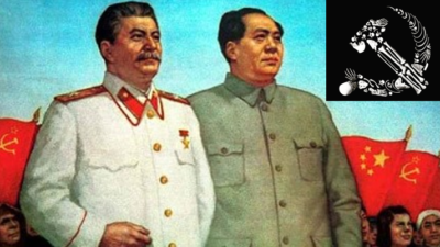 The Comparison of CCP and Soviet Propagandas– Great Leaders(5)