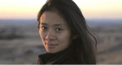 [Commentary] Chloé Zhao Proves to the World: CCP ≠Chinese