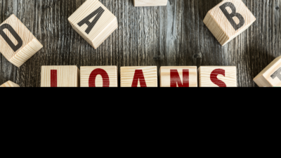 [Commentary]Loan Balances Keep Climbing, Green Development Is Not Effective