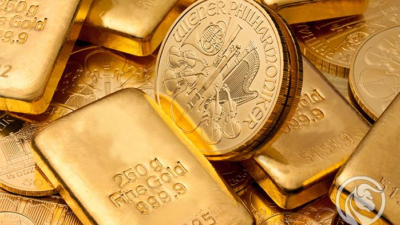 "5/7/2021 Financial News: ""Post-90s"" Successively Buy Gold; Shareholders Of Listed Companies Reduced Their Holdings Fiercely"