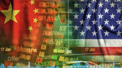 6/12/2021 Financial News: RMB Against US Dollar Closed Slightly Down, Stock Market Closed Down On Weekly Basis