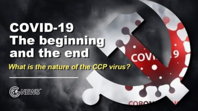 Deciphering CCP's Virus Research Programs – Part 8: Conclusions and Supporting Materials
