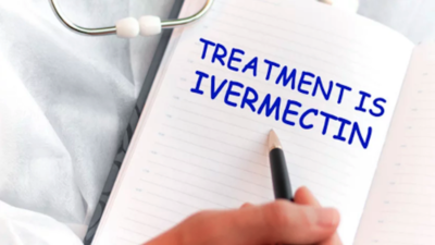 [Headline News]  Ivermectin Authorized in Many Countries Recently as a Therapy to Battle CCP Virus