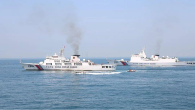 8/3/21 Japan Galaxy News: Japan Plans To Establish A Home Treatment System For Patients With Mild Case Of CCP Virus; Japan Counters CCP's Coast Guard Law With Public Opinion Warfare